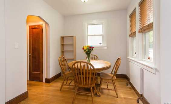 253 West 254th Street - Photo 11