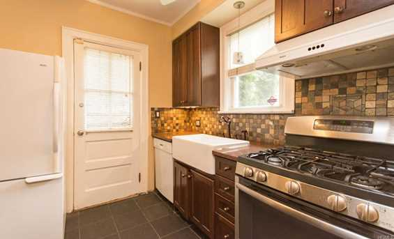 253 West 254th Street - Photo 9