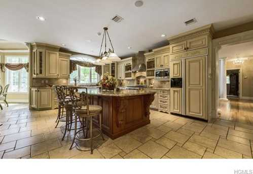 275 Phillips Hill Road - Photo 9
