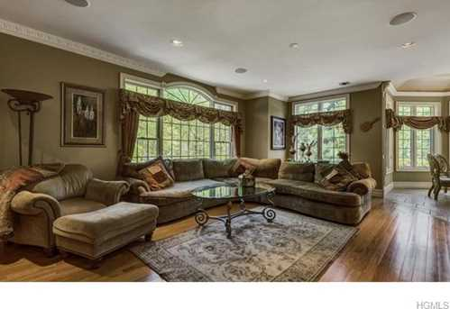 275 Phillips Hill Road - Photo 11