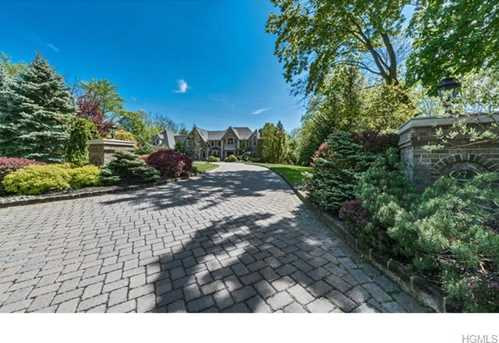 275 Phillips Hill Road - Photo 3