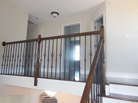 7 Greenvale Circle - Photo 13