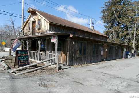 258 Pine Island Turnpike - Photo 3
