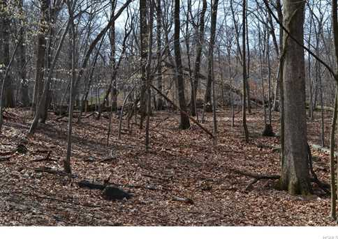 Lot 1 Taxter Ridge Lane - Photo 9