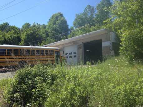 79 State Route 17B - Photo 9