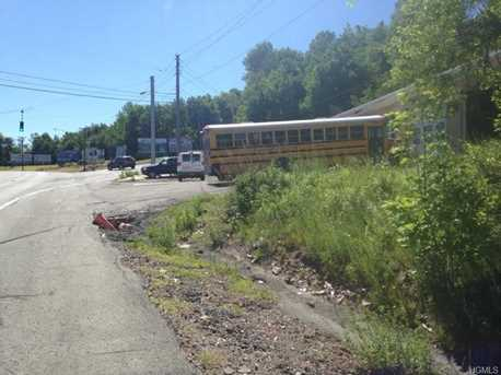 79 State Route 17B - Photo 5