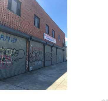 2415 East Tremont Avenue - Photo 3