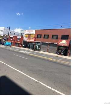 2415 East Tremont Avenue - Photo 15