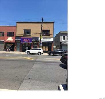 2415 East Tremont Avenue - Photo 7