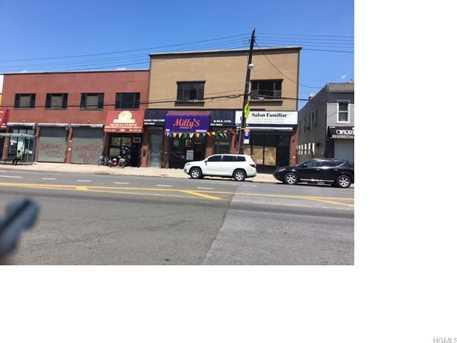 2415 East Tremont Avenue - Photo 5