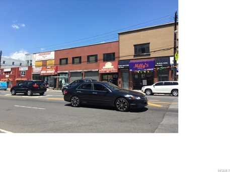 2415 East Tremont Avenue - Photo 11