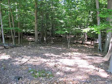 Lot 4 Taxter Ridge Lane - Photo 5