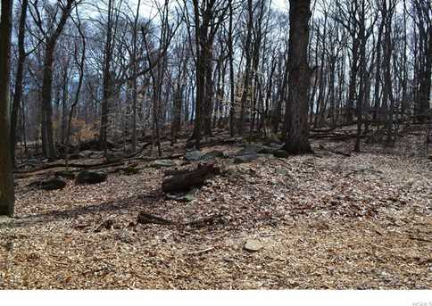 Lot 4 Taxter Ridge Lane - Photo 11