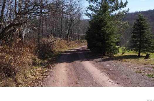 655 Debruce Road - Photo 23