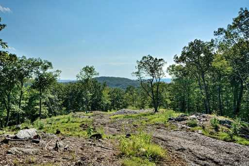 10 Falcon Ridge Drive - Photo 9