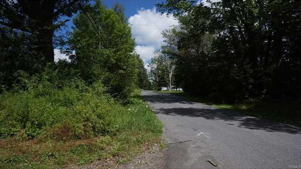 Swiss Hill Road Tr 91 - Photo 3