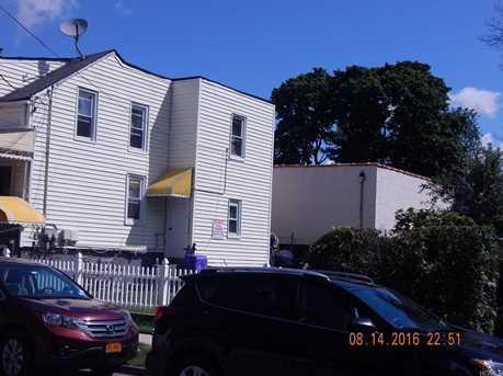 501 South 9th Avenue - Photo 1