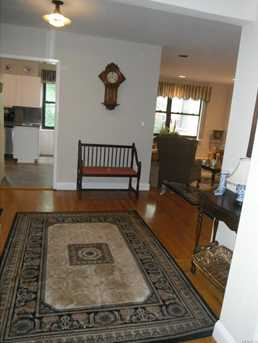 131 East Hartsdale Avenue #2A - Photo 3