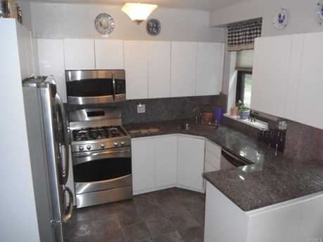 131 East Hartsdale Avenue #2A - Photo 5