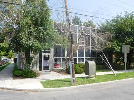 715 Mamaroneck Avenue - Photo 3