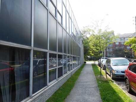 715 Mamaroneck Avenue - Photo 1
