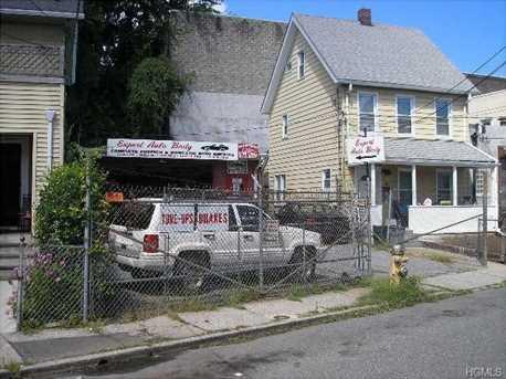 18 Everett Street - Photo 3