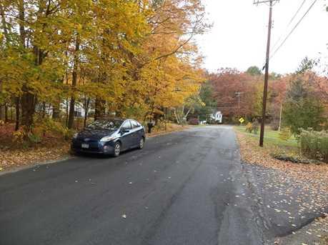 Walker Valley Road - Photo 5