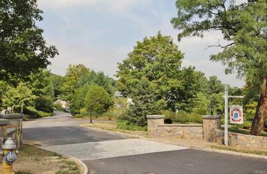 74 Greenwich Hills Drive - Photo 1