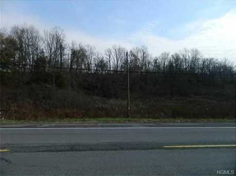 State Route 208 - Photo 5