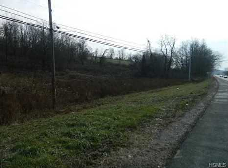 State Route 208 - Photo 7