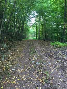 Dryer Rd Trail 29 - Photo 21