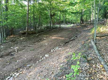 Dryer Rd Trail 29 - Photo 29