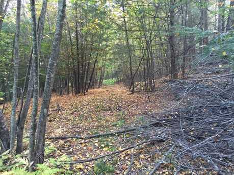 Dryer Rd Trail 29 - Photo 27