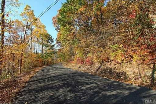 Cold Spring Road - Photo 10