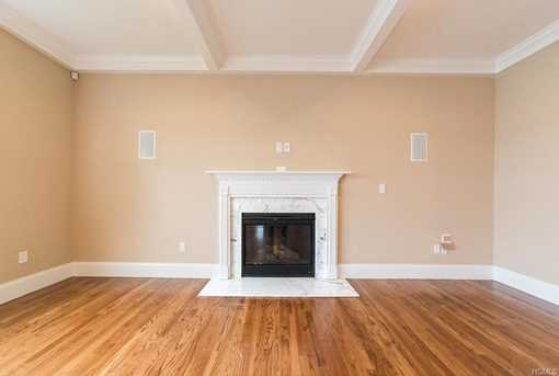 50 Half Moon Bay Drive - Photo 9