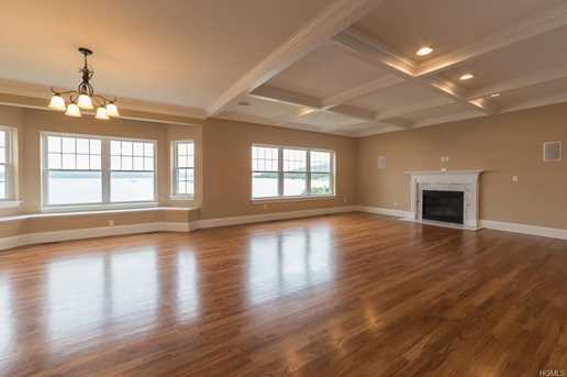 50 Half Moon Bay Drive - Photo 7