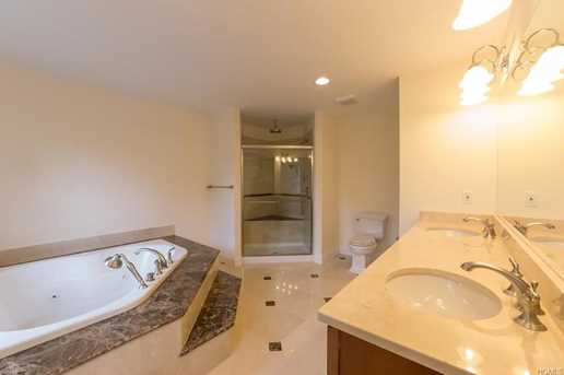 50 Half Moon Bay Drive - Photo 13