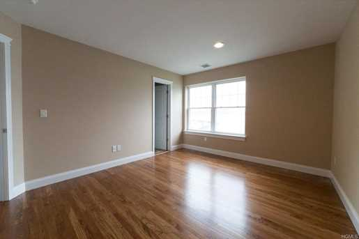 50 Half Moon Bay Drive - Photo 23
