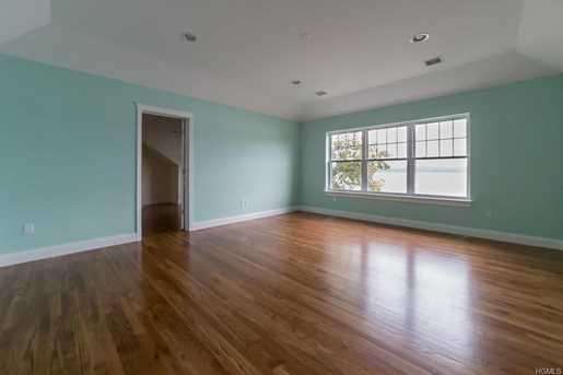 50 Half Moon Bay Drive - Photo 15