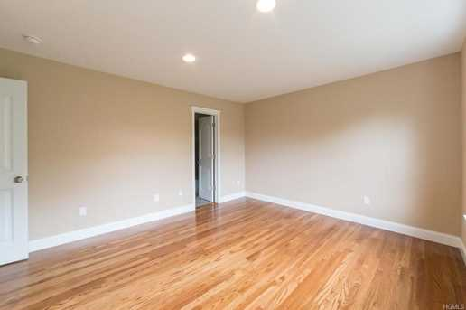 50 Half Moon Bay Drive - Photo 19
