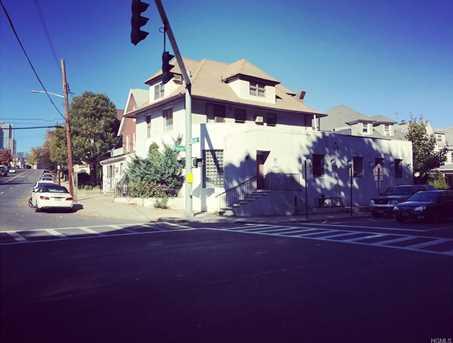 1 North Avenue - Photo 1