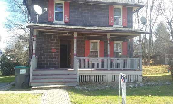 5 Hamilton Avenue - Photo 1