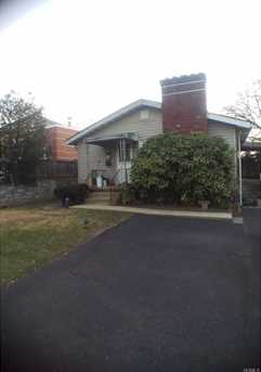 34 Garibaldi Place - Photo 1