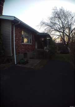 34 Garibaldi Place - Photo 9