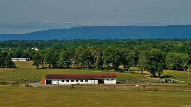 814 Sand Hill (Upper Farm) Road - Photo 21