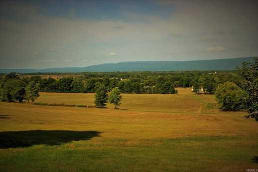 814 Sand Hill (Upper Farm) Road - Photo 27