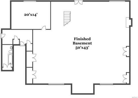 23 Mount Holly Drive - Photo 15