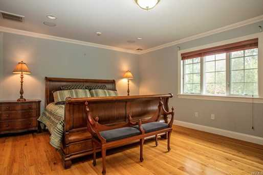 23 Mount Holly Drive - Photo 13