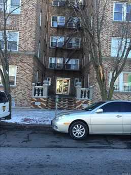 921 McLean Avenue #3E - Photo 1