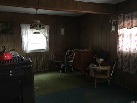 39 Old Forestburg Road - Photo 13